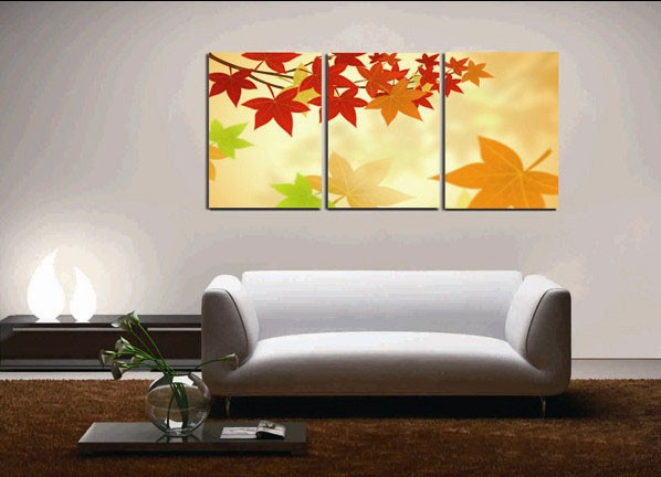 /582-751/abstract-printed-canvas-art-with-stretched-frame-set-of-3.jpg