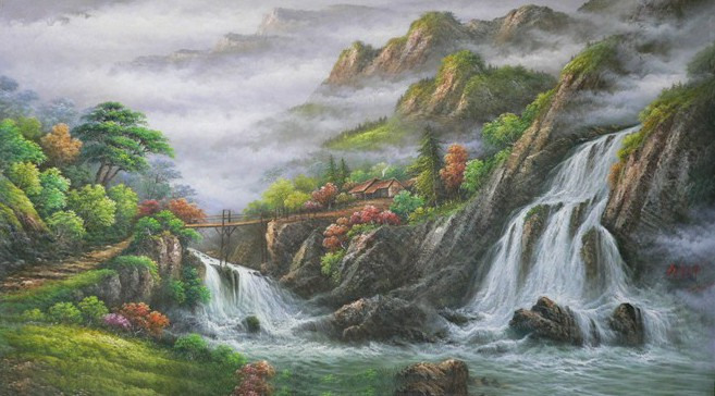 /59-59/landscape-hand-painted-oil-painting-with-stretched-frame.jpg