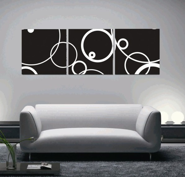 /595-764/printed-abstract-canvas-art-with-stretched-frame-set-of-3.jpg