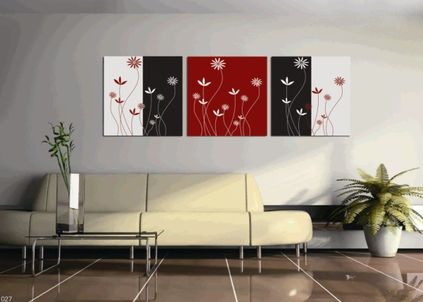 /599-768/printed-abstract-canvas-art-with-stretched-frame-set-of-3.jpg