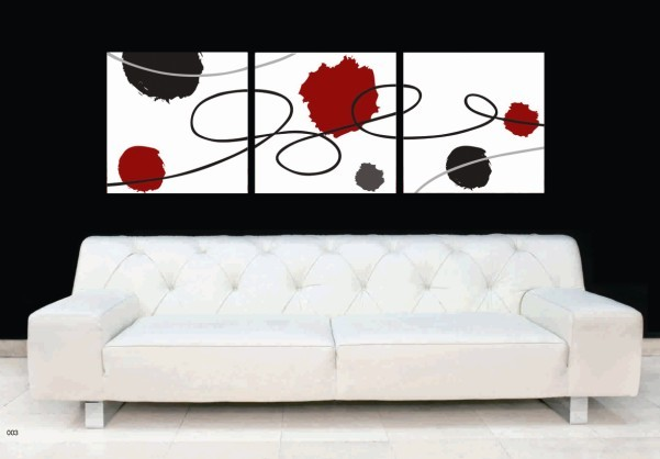 /600-769/printed-abstract-canvas-art-with-stretched-frame-set-of-3.jpg