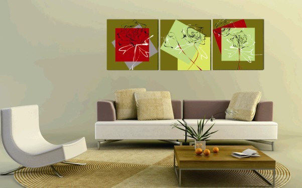 /610-779/printed-abstract-canvas-art-with-stretched-frame-set-of-3.jpg