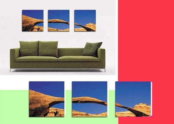 /619-788/landscape-printed-canvas-art-with-stretched-frame-set-of-3.jpg