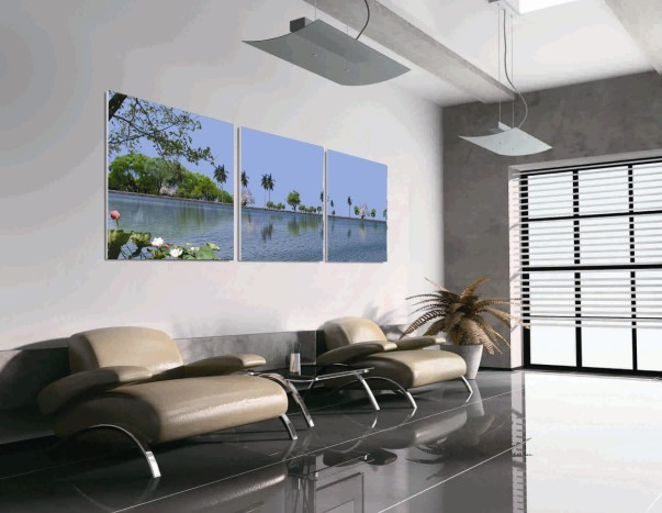 /622-791/landscape-printed-canvas-art-with-stretched-frame-set-of-3.jpg