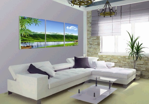 /623-792/printed-landscape-canvas-art-with-stretched-frame-set-of-3.jpg