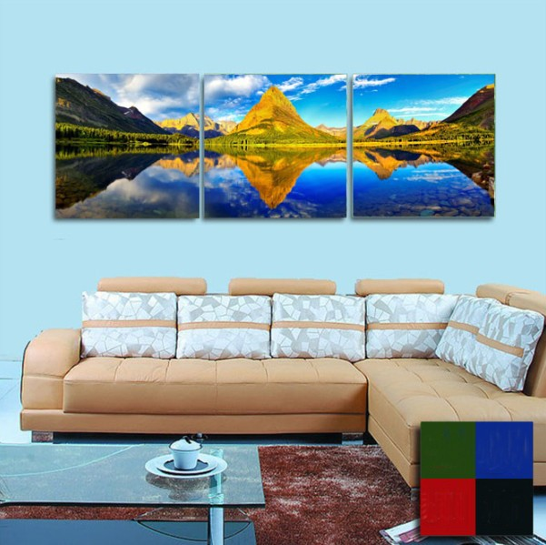 /624-793/landscape-printed-canvas-art-with-stretched-frame-set-of-3.jpg