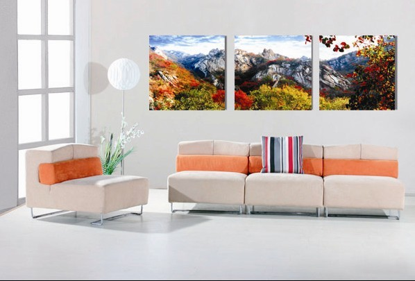 /627-796/landscape-printed-canvas-art-with-stretched-frame-set-of-3.jpg