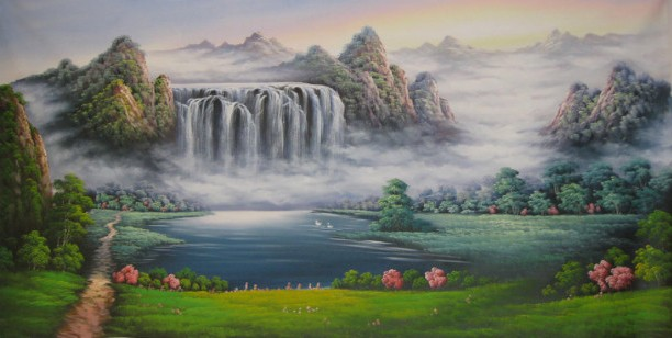 /7-7/landscape-hand-painted-oil-painting-with-stretched-frame.jpg