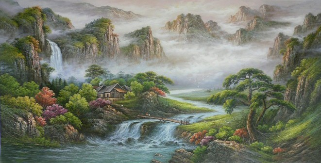 /70-70/landscape-hand-painted-oil-painting-with-stretched-frame.jpg
