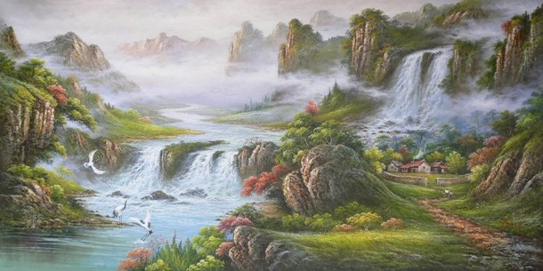 /71-71/hand-painted-landscape-oil-painting-with-stretched-frame.jpg