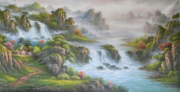 /72-72/landscape-hand-painted-oil-painting-with-stretched-frame.jpg
