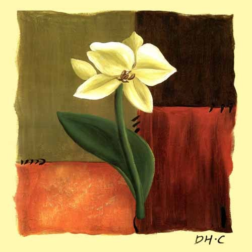 /728-897/flower-printed-canvas-art-with-stretched-frame.jpg