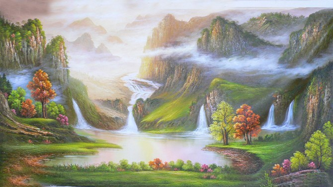 /74-74/landscape-hand-painted-oil-painting-with-stretched-frame.jpg