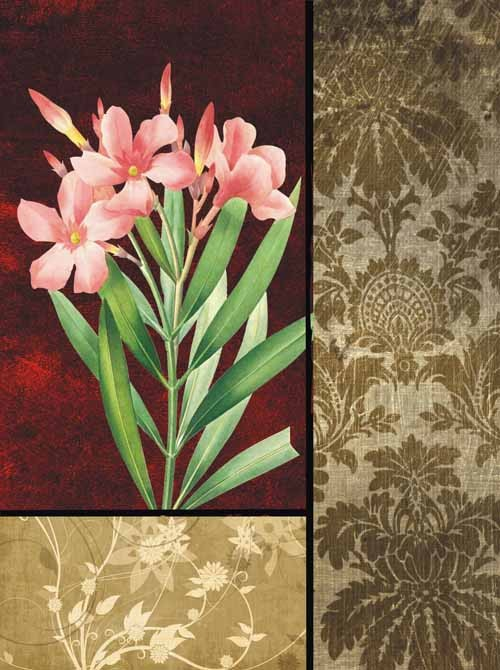 /740-909/flower-printed-canvas-art-with-stretched-frame.jpg
