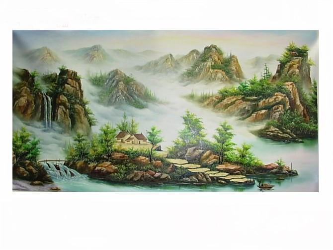 /76-76/landscape-hand-painted-oil-painting-with-stretched-frame.jpg
