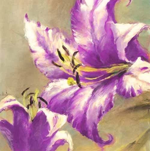 /762-931/flower-printed-canvas-art-with-stretched-frame.jpg