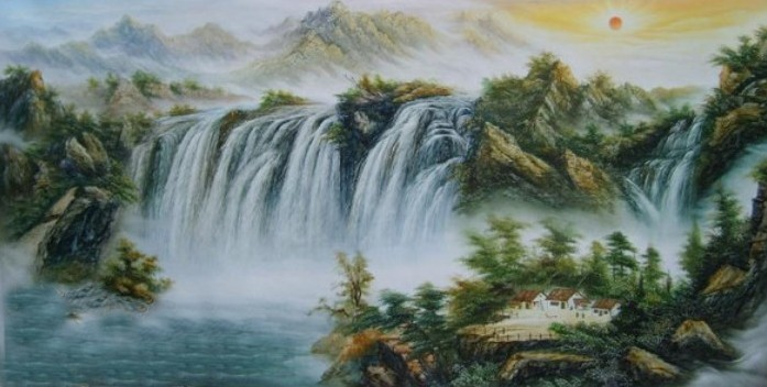 /82-82/landscape-hand-painted-oil-painting-with-stretched-frame.jpg