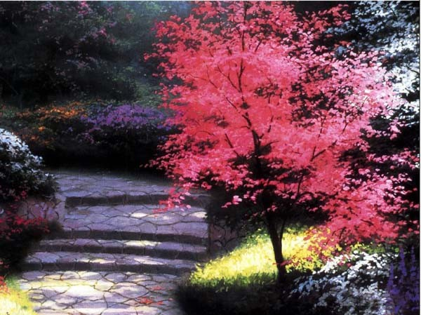 /830-999/printed-landscape-canvas-art-with-stretched-frame.jpg