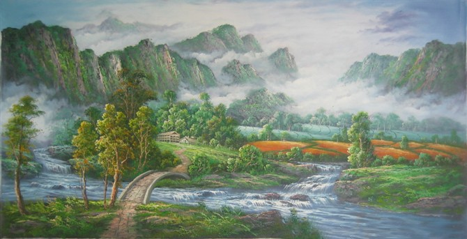 /86-86/landscape-hand-painted-oil-painting-with-stretched-frame.jpg