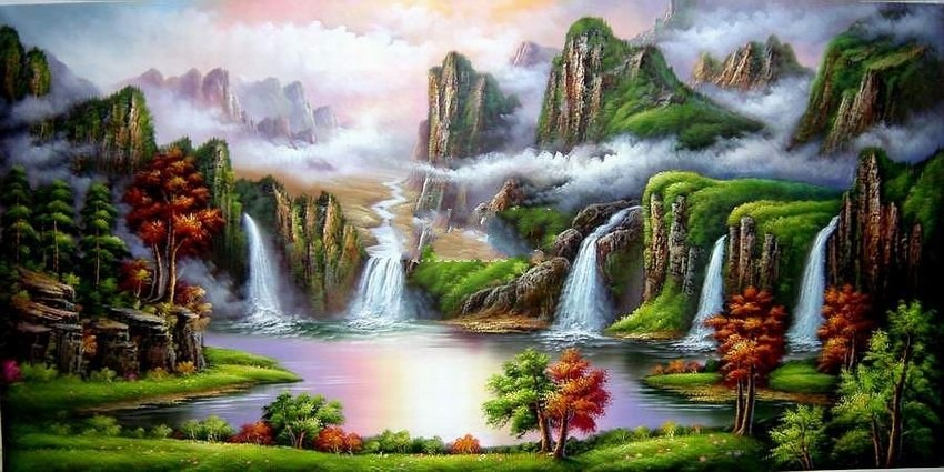 /87-87/landscape-hand-painted-oil-painting-with-stretched-frame.jpg