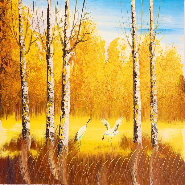 /870-1039/landscape-printed-canvas-art-with-stretched-frame.jpg