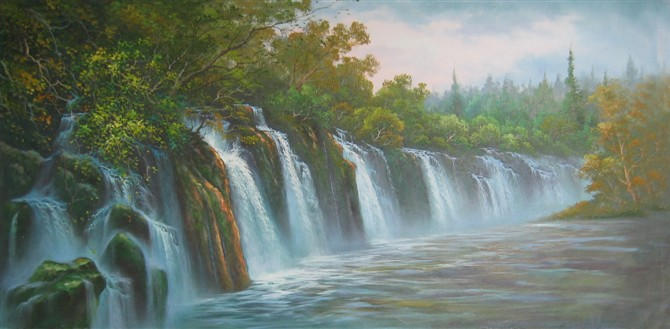 /88-88/landscape-hand-painted-oil-painting-with-stretched-frame.jpg