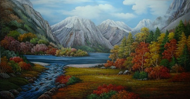 /90-90/landscape-hand-painted-oil-painting-with-stretched-frame.jpg