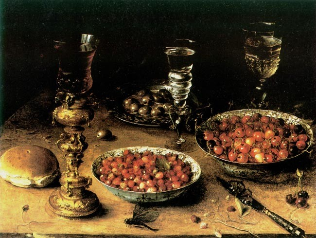 /902-1071/printed-still-life-canvas-art-with-stretched-frame.jpg