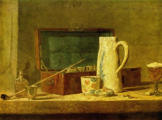 /911-1080/printed-still-life-canvas-art-with-stretched-frame.jpg