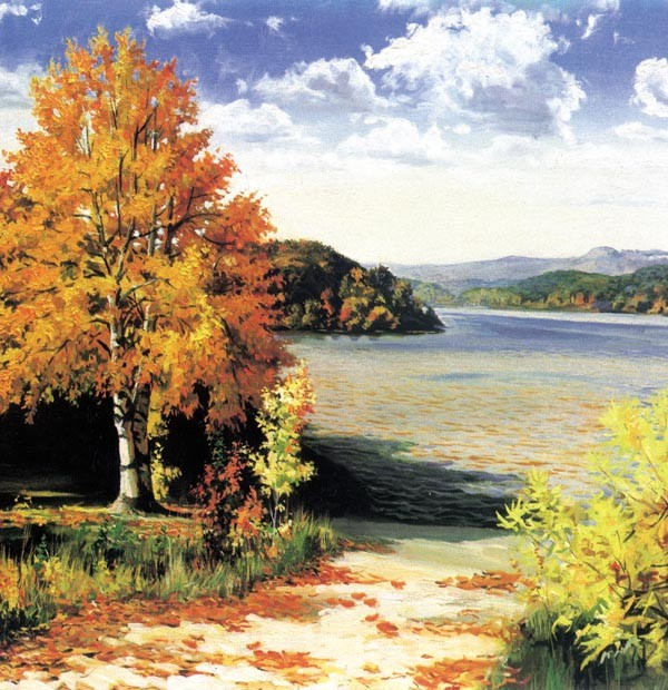 /917-1086/landscape-printed-canvas-art-with-stretched-frame.jpg