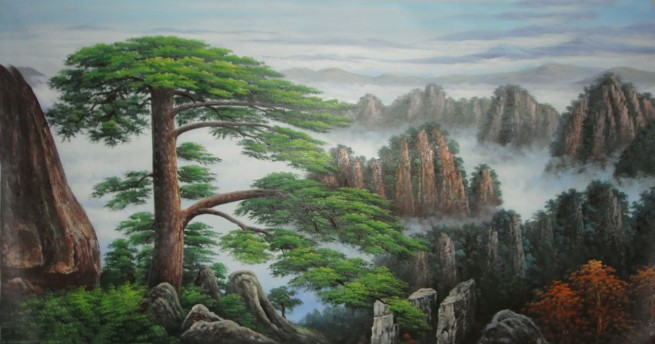 /95-95/landscape-hand-painted-oil-painting-with-stretched-frame.jpg