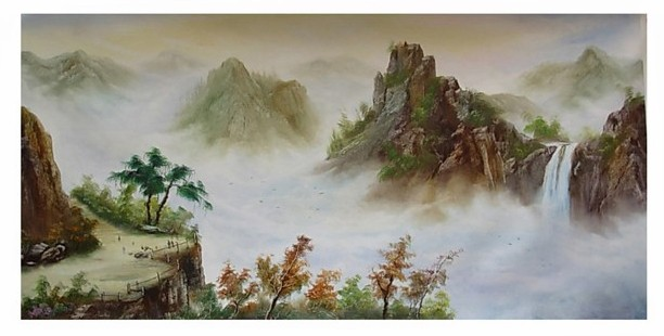 /99-99/landscape-hand-painted-oil-painting-with-stretched-frame-20-x-40.jpg